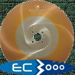 Kinkelder-HSS-EC-3000_500 – kopie