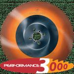 Kinkelder-HSS-Performance_500 – kopie