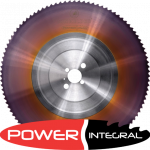 Kinkelder HSS Power Integral_500