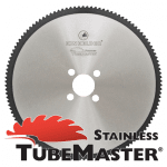 Kinkelder TubeMaster Stainless_500