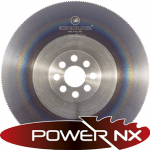 Power nx_small